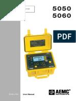 5050-5060-manual.pdf