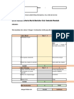Excel Manual Kriteria Murid Berisiko Cicir Sek Ren dan Sek Men.xlsx