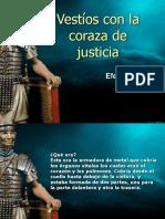 03-la-armadura-justicia-1197170537924244-5