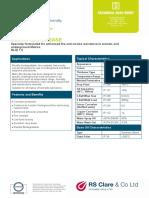 metro-bio-grease.pdf