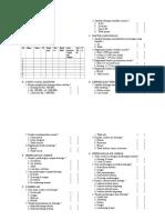 download_Konsep Dok II_FORMAT PENGKAJIAN kom.doc