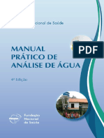 manual_pratico_de_analise_de_agua_2 (1).pdf