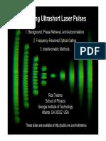 1 Autocorrelation_measuring ultrashort laser pulses.pdf