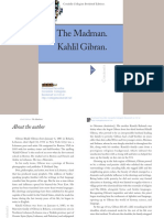 The Madman - Gibran.pdf