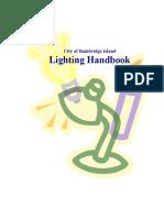 Lighting Handbook.pdf