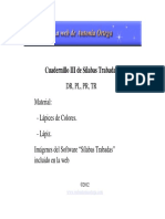 sc3adlabas-trabadas-cuadernillo-3.pdf