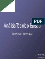 cu20130410.pdf