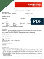 eTicket_SUSFKT_202138.pdf