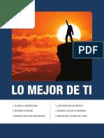 resumenlibro_lo_mejor_de_ti.pdf