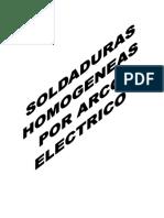 CURSO ESPECIALISTA EN UNIONES SOLDADAS
