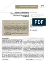 the-impact-of-anesthetics-drugs-on-memory-and-memory-modulation-under-general.pdf