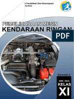 Kelas_11_SMK_Pemeliharaan_Mesin_Kendaraan_Ringan_2.pdf