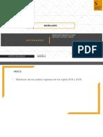 MOBILIARIO ESTILO INGLES (SIGLO XVII - SIGLO XVIII).pptx