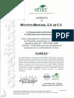 Acreditacion_Dureza_DZA-28.pdf
