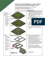 bgn tahan gempa brosur.pdf