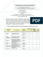 Seleksi CPNS PPATK.pdf