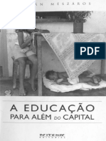 137849938-Educacao-para-Alem-do-Capital.pdf