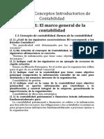 Preguntadero COMPLETO para el FINAL de Contabilidad Basica.pdf