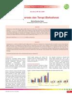 11_266CPD-Osteoporosis dan Terapi Bisfosfonat.pdf
