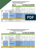 IQI_6_2010.pdf