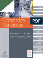 Guide Commande Numerique Symop
