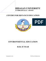 ENVIRONMENTAL EDUCATION.pdf