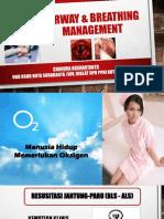 AIRWAY MANAGEMENT.pdf