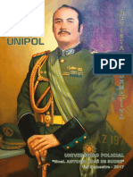 Web Unipol