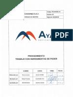 4_0010000002_3899-PR-SSOMA-10 Trabajo con herramientas de poder.pdf