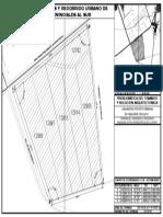 Propuesta - Terminal-provincial (2)