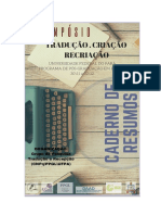 Caderno de Resumos_pdf