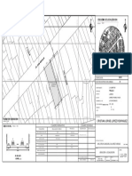 PLANO UBICACION Y LOCALIZACION laredo.pdf