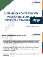 Evaluación-Comparativa-sobre-Contratación-Pública-2017-1