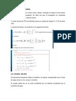 ZANKE.pdf