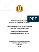 Pedoman Penulisan Tesis.pdf