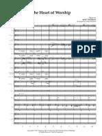 Heart Score (8).pdf