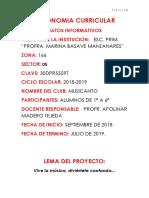 Proyecto - Musica (1)