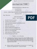 BE-CE-7-CE6701-MAY-2017.pdf