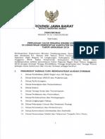 209b775998-pengumuman-final-kbb-cpns-2018.pdf