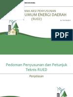 02-Paparan_2_-_Pedoman_Penyusunan_dan_Petunjuk_Teknis_RUED_-_Joko_Santosa.pdf