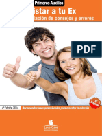 Reconquistar-a-tu-ex-La-gran-recopilacion-de-consejos-y-errores-version-para-impresora.pdf