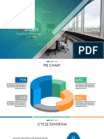 24slides-free-template-presentation.pptx.pdf