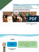HHV08.pdf