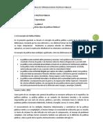 Manual20de20Politicas20Publicas1 Pages 5 13