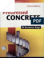 Prestressed Concrete by N Krishna Raju - McGraw Hill Companies - By EasyEngi.pdf