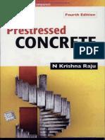 Prestressed Concrete by N Krishna Raju - McGraw Hill Companies - By EasyEngi.pdf