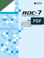 RDC-7.pdf