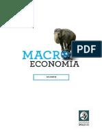 Resumen Macro ue21