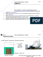 10) Chapter 10 VLE_Ideal Gas_with Tutorial