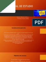 Presentación 1 1 (1).pptx